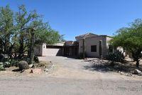Home for sale: 2080 W. Hunter, Tucson, AZ 85755