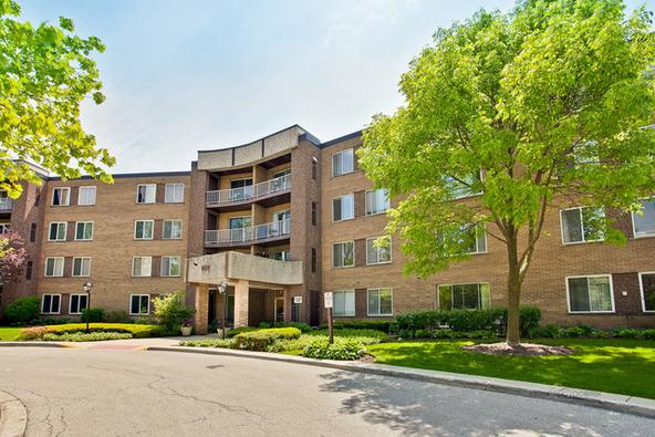 909 East Kenilworth Avenue, Palatine, IL 60074 Photo 22