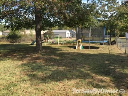 3212 Homer Adkins Blvd., Jacksonville, AR 72076 Photo 20