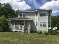 Home for sale: 193 Faison W. Mcgowan Rd., Kenansville, NC 28349