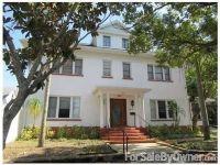 Home for sale: 241 72nd St., Saint Petersburg, FL 33710