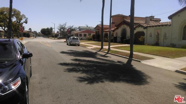 8011 S. Mariposa Ave., Los Angeles, CA 90044 Photo 6