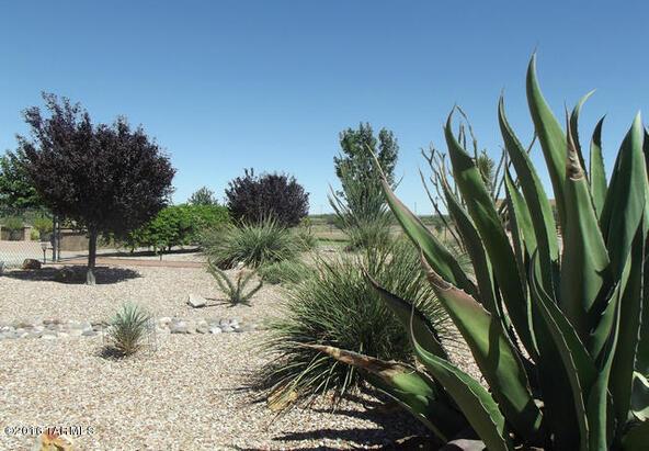 4348 N. Eagle View, Willcox, AZ 85643 Photo 20