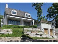 Home for sale: 588 Brookside Avenue, Birmingham, MI 48009