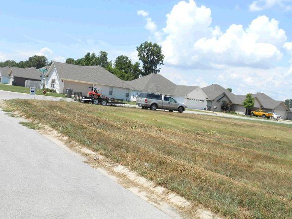 4524 Showalter Cove, Jonesboro, AR 72404 Photo 3