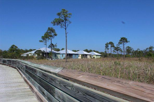 5781 Hwy. 180 #0000, Gulf Shores, AL 36542 Photo 21