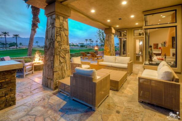 30 Avenida Andra, Palm Desert, CA 92260 Photo 44