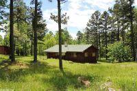 Home for sale: 350 Valance Dr., Leslie, AR 72636