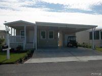 Home for sale: 108 Reineke Rd., Haines City, FL 33844