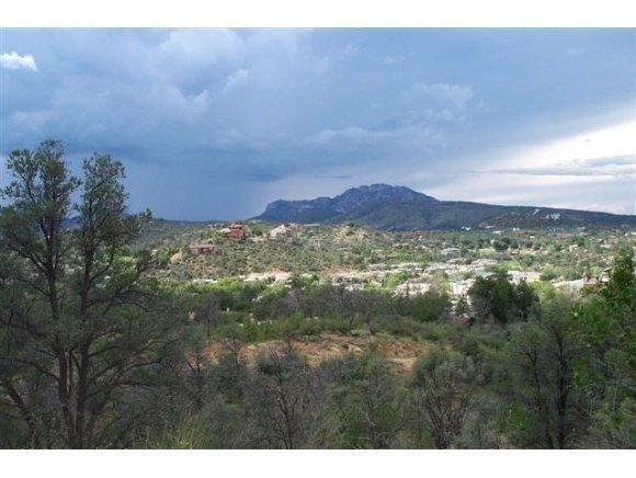 2030 Monte Rd., Prescott, AZ 86301 Photo 1
