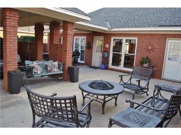 8829 Oak Meadow Ct., Montgomery, AL 36116 Photo 62