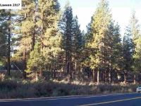 Home for sale: 09925005 Hwy. 36, Susanville, CA 96130