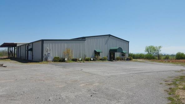 2626 Carbon Plant, Altus, AR 72821 Photo 25