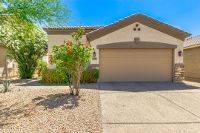 Home for sale: 4053 E. Angela Dr., Phoenix, AZ 85032