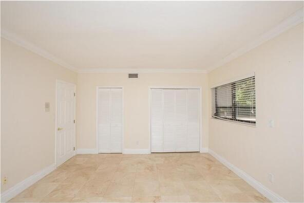 601 Sunset Rd., Coral Gables, FL 33143 Photo 8