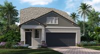 Home for sale: 12010 Lake Boulevard, Trinity, FL 34655
