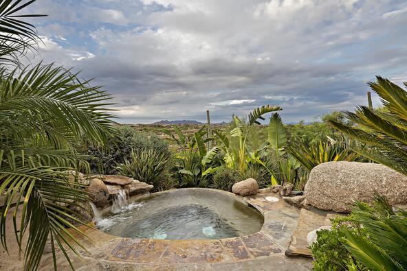 38819 N. Alister Mckenzie Dr., Scottsdale, AZ 85262 Photo 70