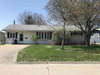 Home for sale: 1205 N. Iowa, Washington, IA 52353