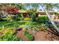 Home for sale: 7416 A St., Tacoma, WA 98408