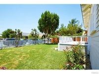 Home for sale: 131 E. Avenue 45, Los Angeles, CA 90031