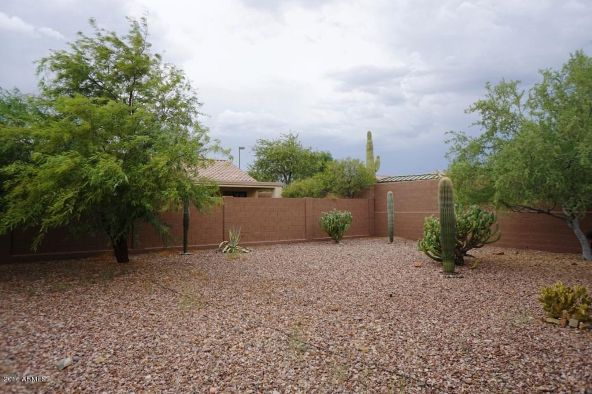 41332 N. Rolling Green Way, Anthem, AZ 85086 Photo 14