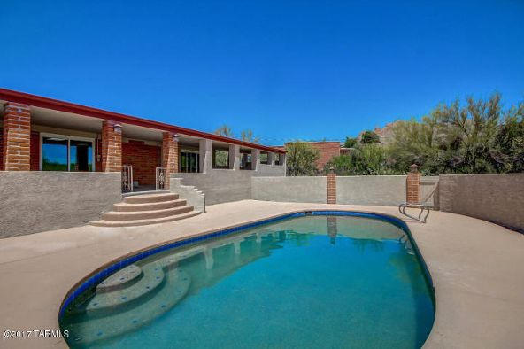 7602 N. Andover, Tucson, AZ 85704 Photo 46