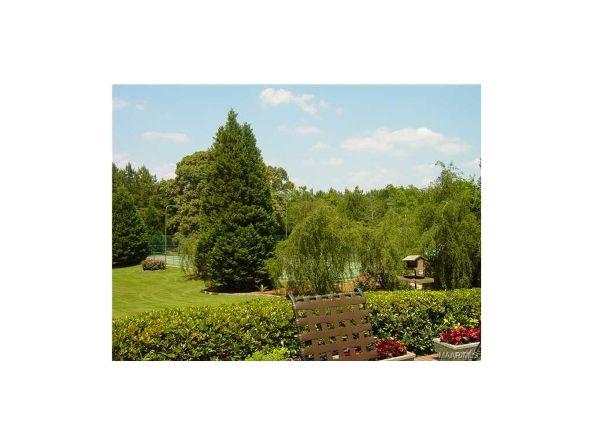 5712 Woodside Cir., Montgomery, AL 36117 Photo 7