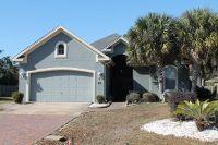 Home for sale: 1030 Napa Way, Niceville, FL 32578