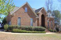 Home for sale: 2034 Keystone Dr., Auburn, AL 36830