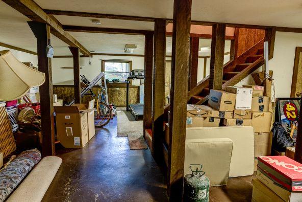 106 Darlington Rd. N.E., Huntsville, AL 35801 Photo 16
