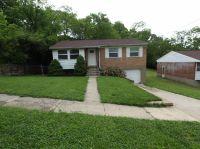 Home for sale: 2746 Pickmeier Ln., Cincinnati, OH 45211