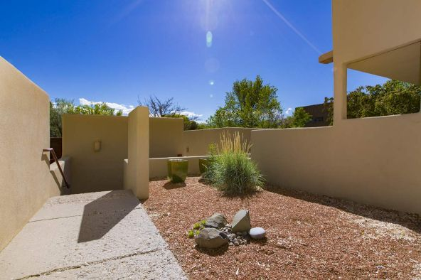 727 Viento Cir., Santa Fe, NM 87501 Photo 25