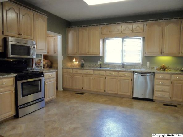 1904 Indian Hills Rd., Hartselle, AL 35640 Photo 7
