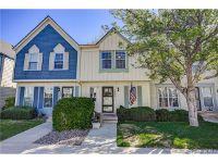 Home for sale: 1650 South Ivory Cir., Aurora, CO 80017