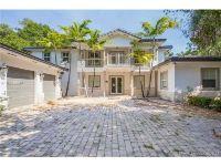 Home for sale: 6425 Southwest 84th St., Miami, FL 33143