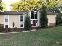 Home for sale: 2301 Sutton Pl., Jasper, AL 35504