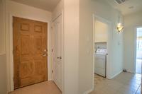 Home for sale: 919 Desert Willow Ct., Bernalillo, NM 87004