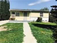Home for sale: 736 W. Sunkist St., Ontario, CA 91762