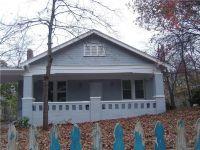 Home for sale: 3128 Dogwood Dr., Hapeville, GA 30354