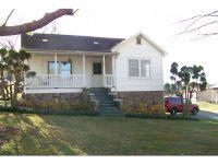 Home for sale: 347 Ellis Ln., Mount Carmel, TN 37645