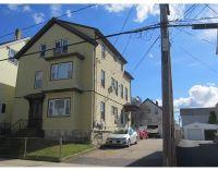 Home for sale: 156 Kilburn St., Fall River, MA 02724