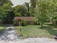 Home for sale: White Oak, Prattville, AL 36067