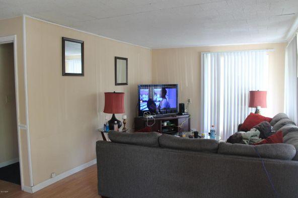 906 Giant City, Carbondale, IL 62901 Photo 8