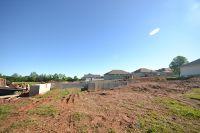 Home for sale: 402 Penzance St., Monett, MO 65708