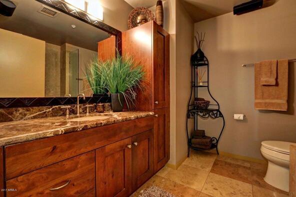 7141 E. Rancho Vista Dr., Scottsdale, AZ 85251 Photo 38