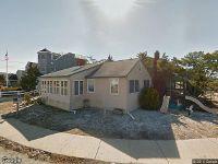 Home for sale: Central, Surf City, NJ 08008