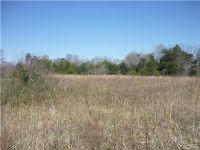 Home for sale: 0 Old Eastside Rd., Burns, TN 37029