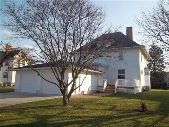 312 W. Findlay St., Carey, OH 43316 Photo 19