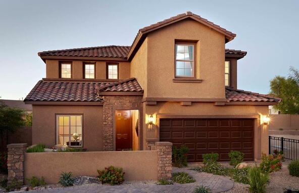 20432 N. 260th Avenue, Buckeye, AZ 85396 Photo 4