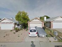 Home for sale: Hidalgo, Roseville, CA 95747